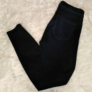 Gap Legging Skinny Denim